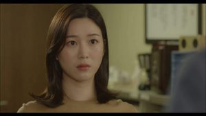 Sinopsis Drama Korea Come and Hug Me Episode 32 Final