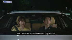 Sinopsis Marry Me Now Episode 33 Part 1