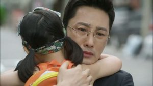 Sinopsis Marry Me Now Episode 34 Part 2