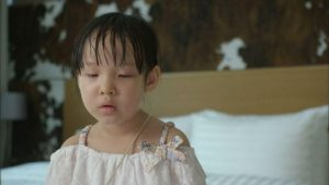 Sinopsis Marry Me Now Episode 35 Part 2