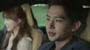 Sinopsis Marry Me Now Episode 37 Part 2