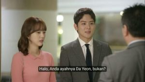 Sinopsis Marry Me Now Episode 38 Part 2