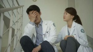 Sinopsis Marry Me Now Episode 38 Part 1