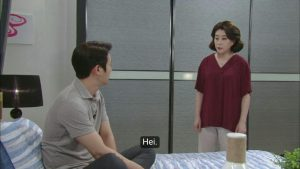 Sinopsis Marry Me Now Episode 39 Part 1
