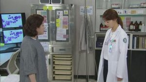 Sinopsis Marry Me Now Episode 39 Part 2