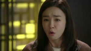 Sinopsis Marry Me Now Episode 4 Part 2