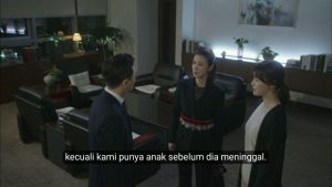 Sinopsis Marry Me Now Episode 5 Part 1