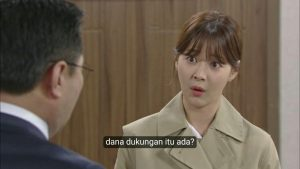 Sinopsis Marry Me Now Episode 8 Part 2