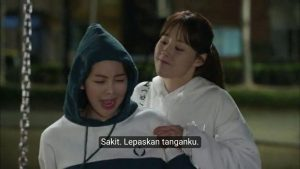 Sinopsis Marry Me Now Episode 9 Part 1