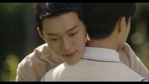 Review Drama Korea Come and Hug Me