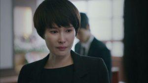 Review Drama Korea Lawless Lawyer