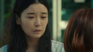 Review Drama Korea Secret Mother
