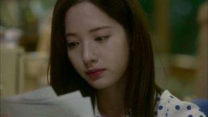 Kesan Pertama Nonton Drama Korea Your House Helper