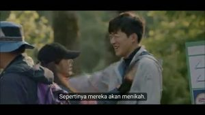 Sinopsis Drama Korea Voice 2 Episode 1 Part 1