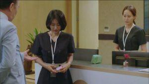 Sinopsis Drama Korea Hide and Seek Episode 1