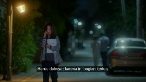 Sinopsis Drama Korea Lovely Horribly Episode 1
