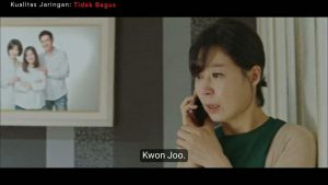 Sinopsis Drama Korea Voice 2 Episode 1 Part 2