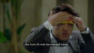 Sinopsis Drama Korea Lovely Horribly Episode 10 Part 1