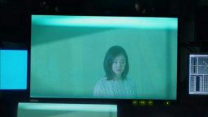Sinopsis Drama Korea Lovely Horribly Episode 10 Part 2