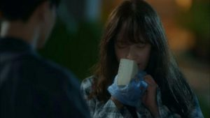Sinopsis Drama Korea Lovely Horribly Episode 11 Part 2