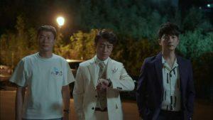Sinopsis Drama Korea Lovely Horribly Episode 11 Part 2