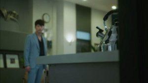 Sinopsis Drama Korea Lovely Horribly Episode 12 Part 2