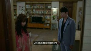 Sinopsis Drama Korea Lovely Horribly Episode 12 Part 1