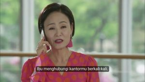 Sinopsis Marry Me Now? Episode 17 Part 1