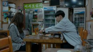 Sinopsis Drama Korea Lovely Horribly Episode 2