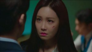 Sinopsis Drama Korea Hide and Seek Episode 2