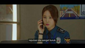 Sinopsis Drama Korea Voice 2 Episode 2 Part 2