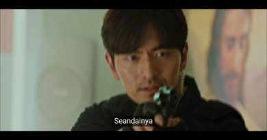 Sinopsis Drama Korea Voice 2 Episode 3 Part 1