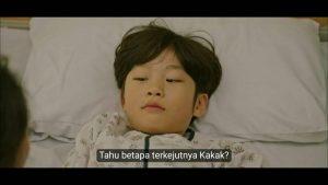 Sinopsis Drama Korea Voice 2 Episode 3 Part 3