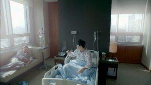Sinopsis Drama Korea Lovely Horribly Episode 3