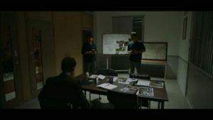 Sinopsis Drama Korea Voice 2 Episode 4 Part 1