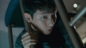 Sinopsis Drama Korea Lovely Horribly Episode 4
