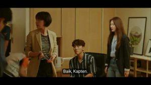 Sinopsis Drama Korea Voice 2 Episode 4 Part 2