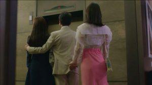 Sinopsis Drama Korea Hide and Seek Episode 4 Part 2