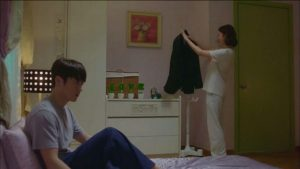 Sinopsis Drama Korea Hide and Seek Episode 4 Part 1