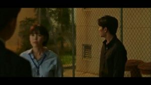 Sinopsis Drama Korea Voice 2 Episode 4 Part 1