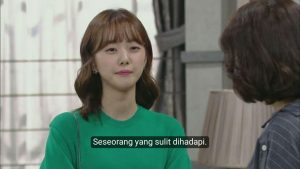 Sinopsis Marry Me Now? Episode 40 Part 1