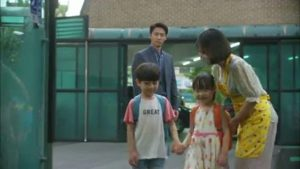 Sinopsis Marry Me Now? Episode 41 Part 1