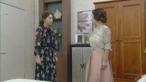 Sinopsis Marry Me Now? Episode 41 Part 2