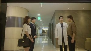Sinopsis Marry Me Now? Episode 43 Part 2