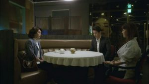 Sinopsis Marry Me Now? Episode 43 Part 1