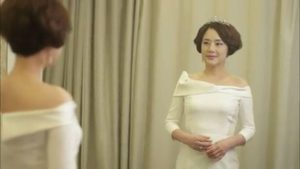 Sinopsis Marry Me Now? Episode 44 Part 2