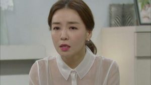 Sinopsis Marry Me Now? Episode 46 Part 2