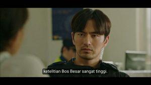 Sinopsis Drama Korea Voice 2 Episode 5 Part 2