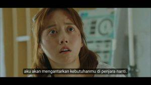 Sinopsis Drama Korea Voice 2 Episode 5 Part 3