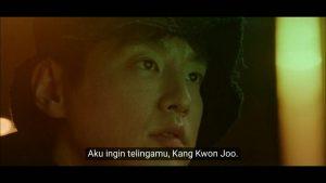 Sinopsis Drama Korea Voice 2 Episode 5 Part 1
